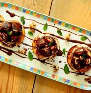 Figi szynka czekolada L_10