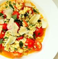 Risotto z pomidorkami L_01