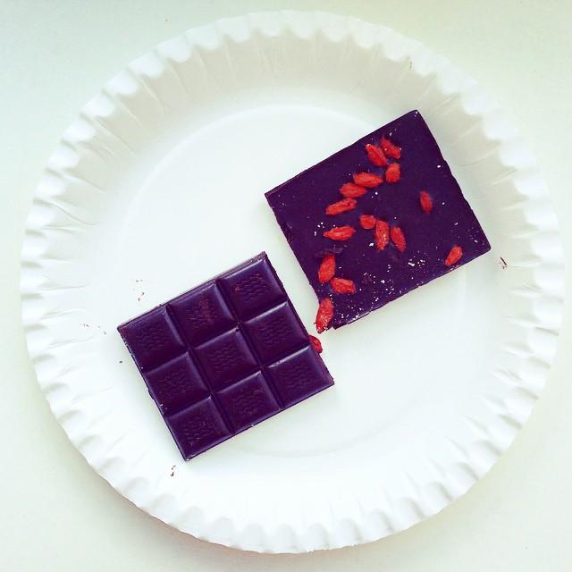 czekolada_raw