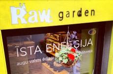 raw_garden_3