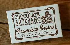 Bresco_01
