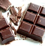 Dobre czekolady_03