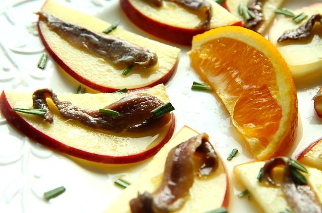 Jablko anchois L_04