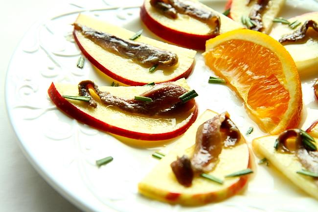 Jablko anchois L_09