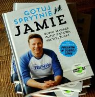Jamie gotuj sprytnie_03