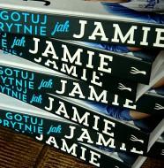 Jamie gotuj sprytnie_05