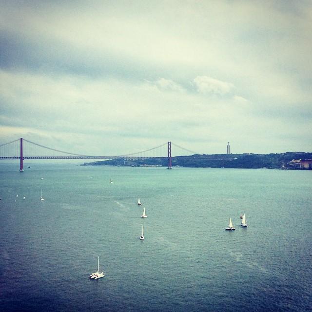 Lizbona 9