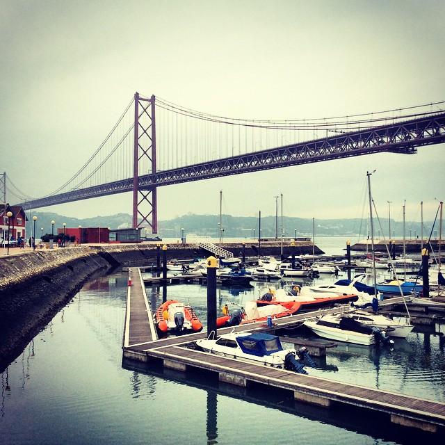 ponte 25 04