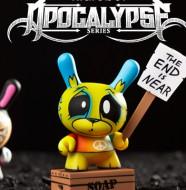 Apocalypse_PP_v1