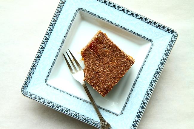 Ciasto-jaglane-L_01