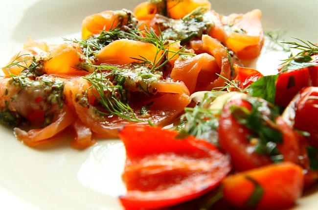 Gravlax-i-grillowane-warzywa_16