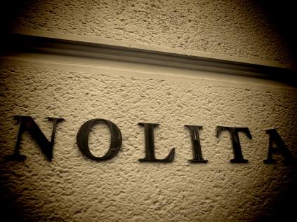 NOLITA_02
