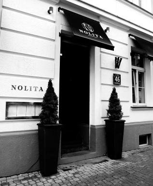 NOLITA_03