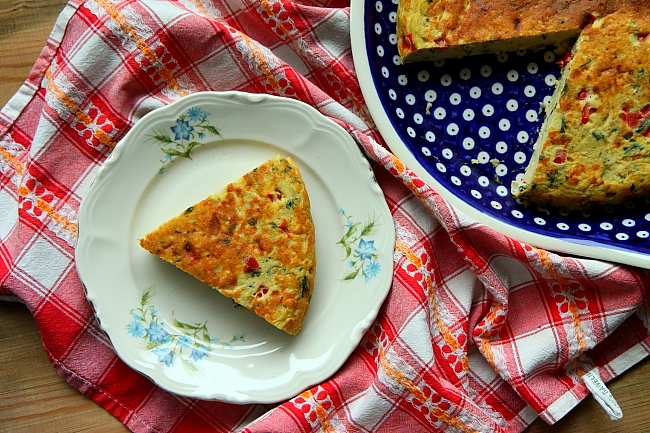 Omlet katalonski L_06
