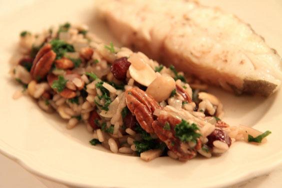 Stek-z-halibuta-z-bakaliowym-risotto-8