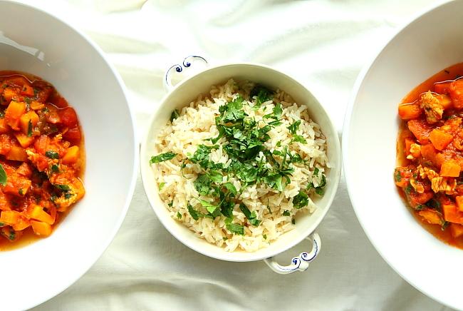 Curry L_ 01
