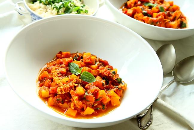 Curry L_ 03