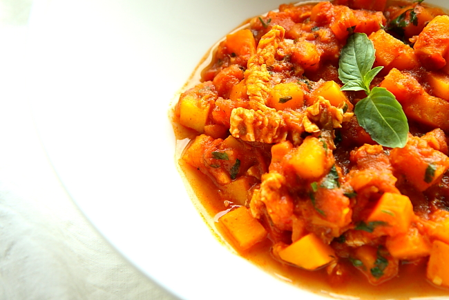Curry L_ 04