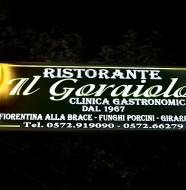 Il Goraiolo_08