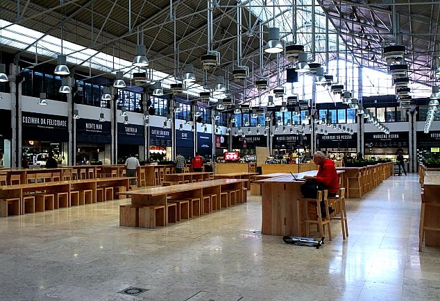 Mercado da Ribeira Lisboa L_02