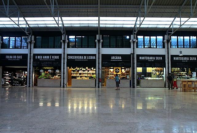 Mercado da Ribeira Lisboa L_04