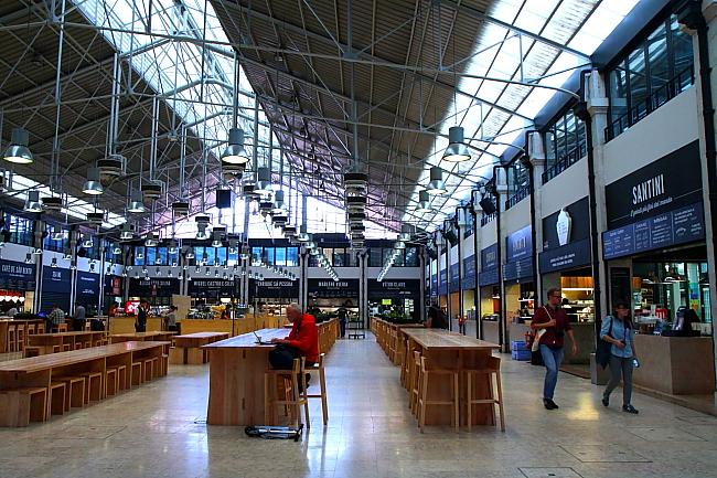 Mercado da Ribeira Lisboa L_05