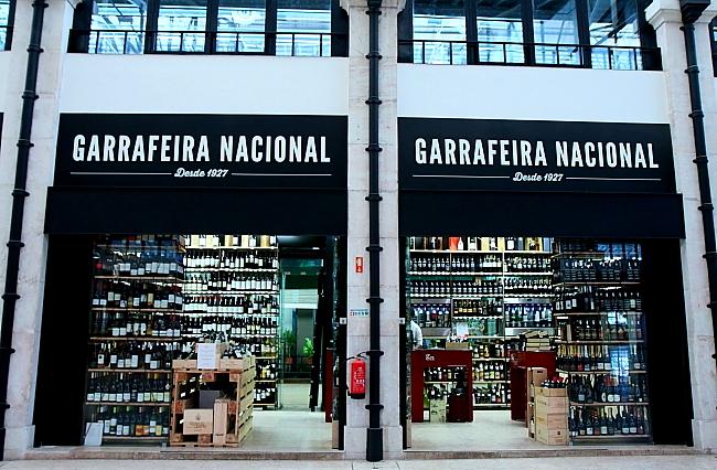Mercado da Ribeira Lisboa L_06