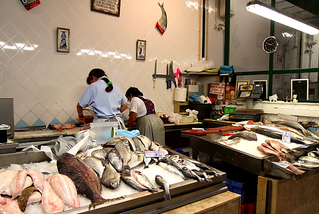Mercado da Ribeira Lisboa L_07