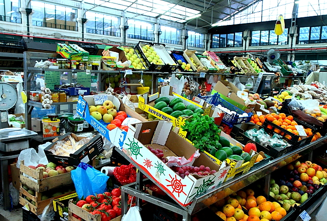 Mercado da Ribeira Lisboa L_13