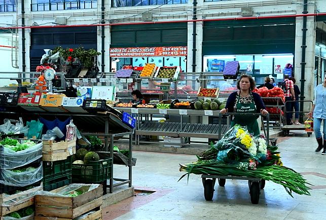 Mercado da Ribeira Lisboa L_14