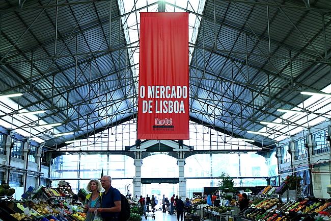 Mercado da Ribeira Lisboa L_17