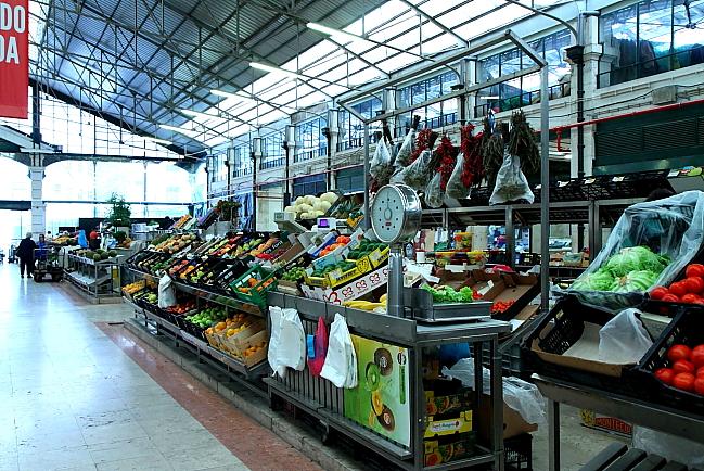 Mercado da Ribeira Lisboa L_18