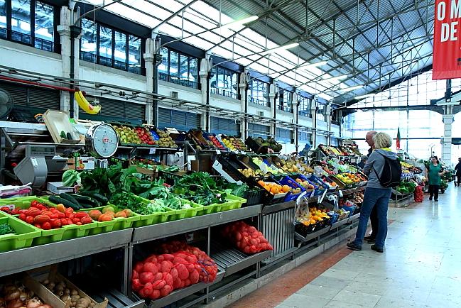 Mercado da Ribeira Lisboa L_19