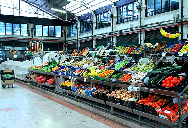 Mercado da Ribeira Lisboa L_24