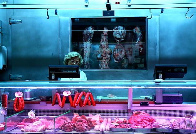 Mercado da Ribeira Lisboa L_25