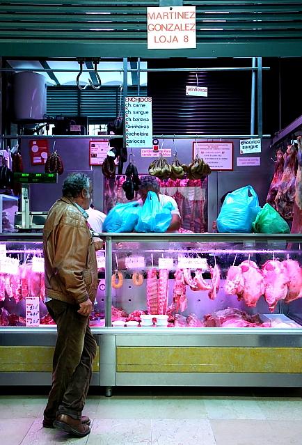 Mercado da Ribeira Lisboa L_27