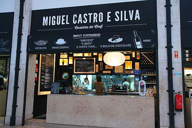 Mercado da Ribeira Lisboa L_30