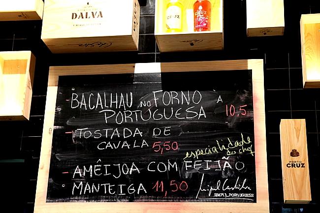 Mercado da Ribeira Lisboa L_32