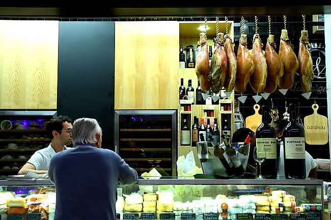 Mercado da Ribeira Lisboa L_36