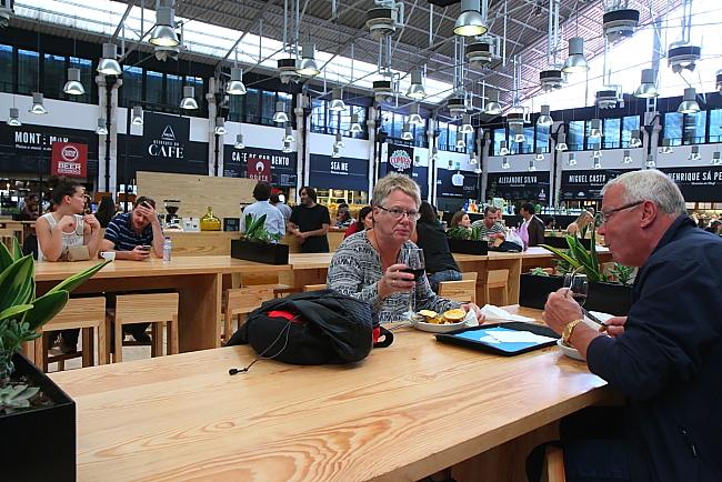 Mercado da Ribeira Lisboa L_41