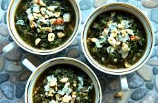 Zupa jarmuz seler L_ 02