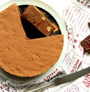 Ciasto czekoladowe jaglane L_02