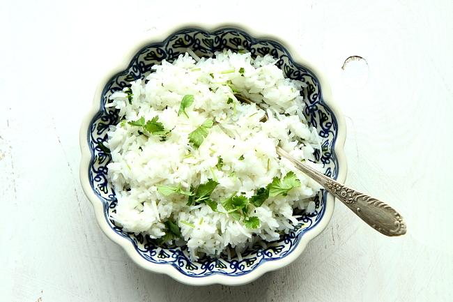 Ryz kokosowy L_01