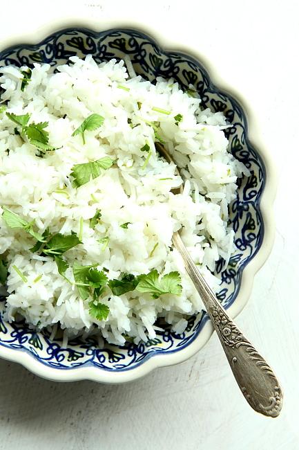 Ryz kokosowy L_03