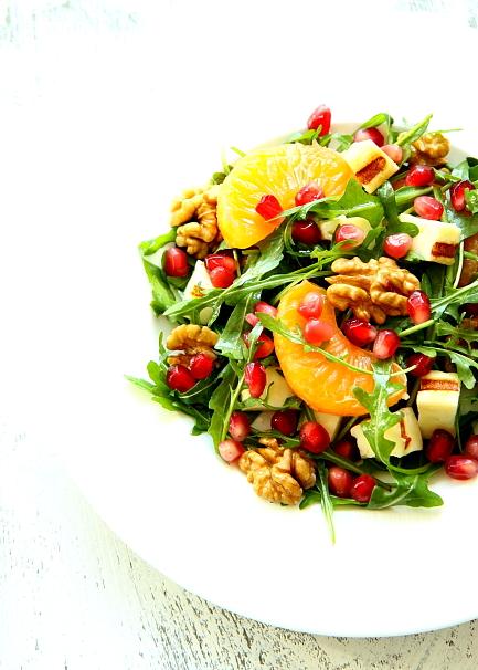 Salatka z mandarynkami L_04