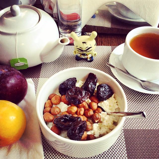 hotel_sniadanie