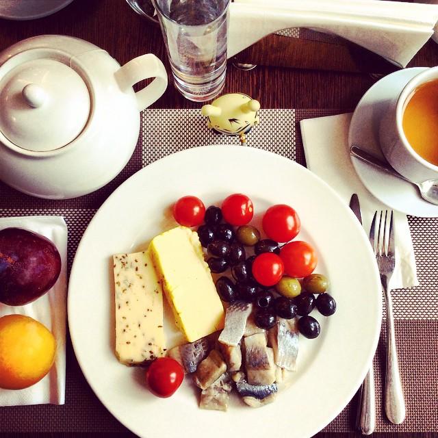 hotel_sniadanie_2