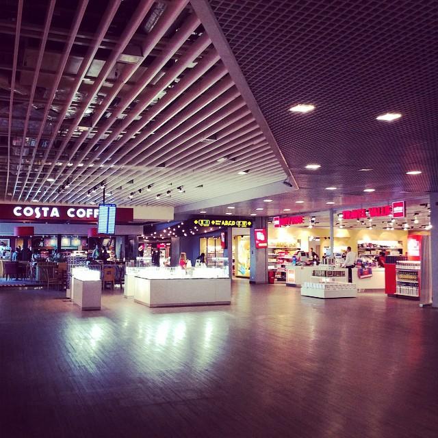 lotnisko_1