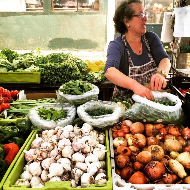Mercado do Bolhao_Porto