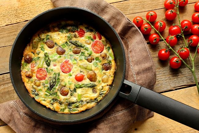 Omlet szparagi ziemniaki L_02